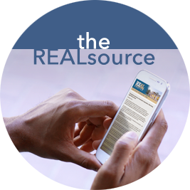 Link to REALsource page